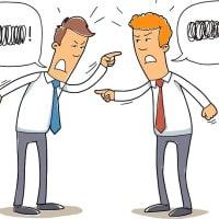 ways to build good coworker relationships