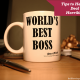 Tips to Help You Deal with a Horrible Boss