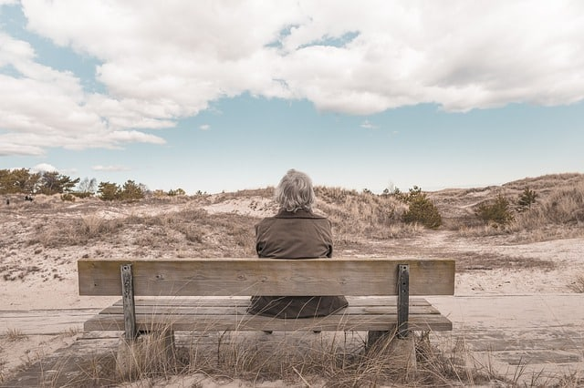 8 Common Life Regrets You Don't Have to Make