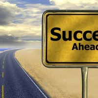 Finding Success through Self Development