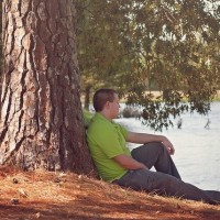 Mindfulness Meditation Techniques for 2016