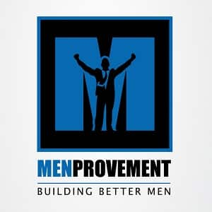 The MenProvement Podcast