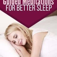 Best Guided Sleep Meditations on YouTube