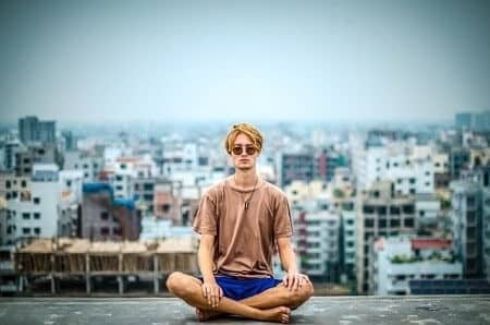 How Do You Know If You Are Meditating